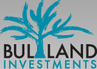 Bulland Investments